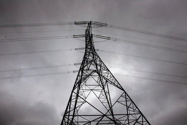 energie energiepolitik energiewende