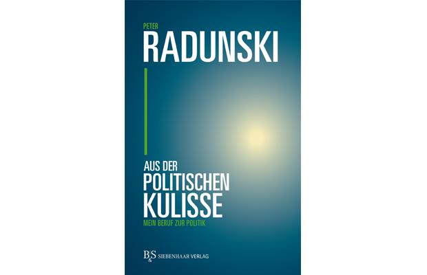Radunski Cover
