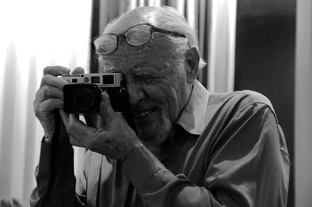 israel journalismus oesterreich gesellschaft holocaust fotografie krieg