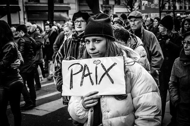 religion frankreich journalismus francois-hollande terrorismus charlie-hebdo