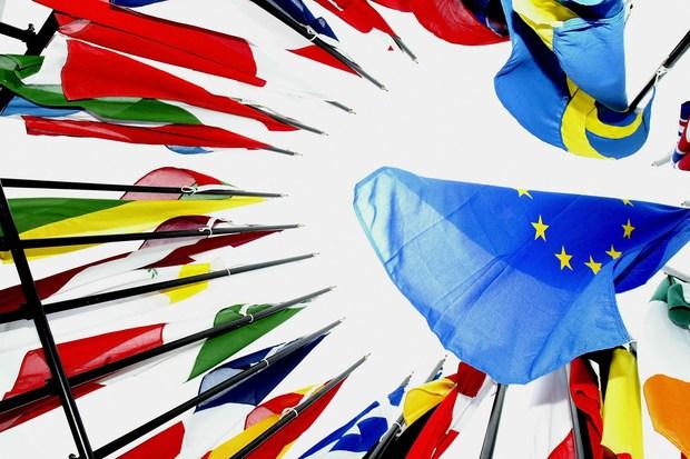 europa-politik europaeische-union buch europa euroskepsis