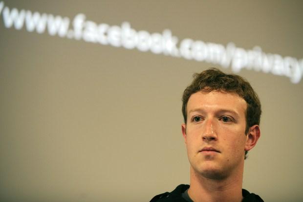 facebook mark-zuckerberg mark zuckerberg dadada zuckerberg