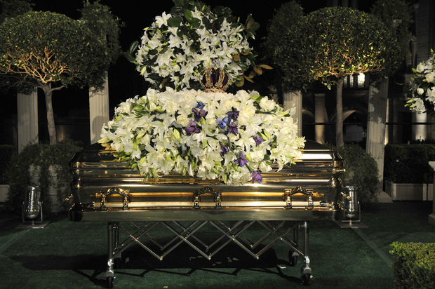 christentum kirche sterbehilfe