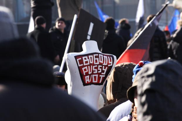 russland feminismus wladimir-putin gottesbeweis martin-mosebach