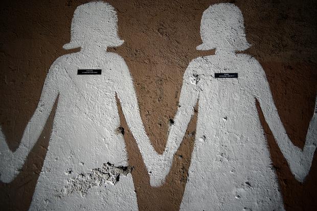 gleichstellung frauenrechte frauenbewegung