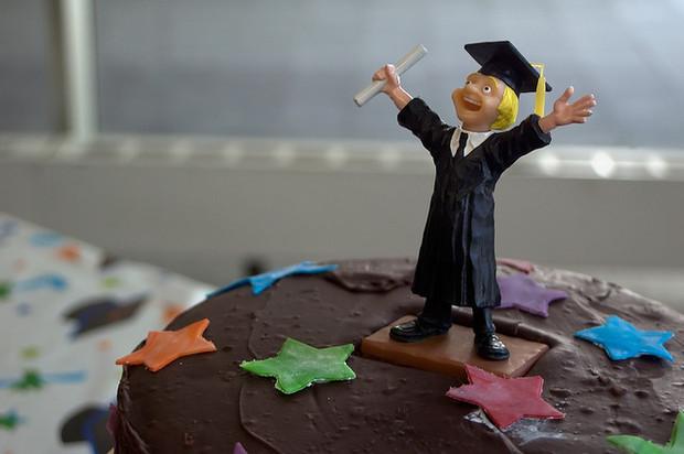 united-states education educat