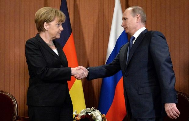 russland europaeische-union deutschland kalter-krieg Print11