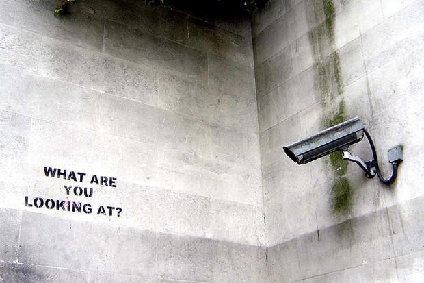 paris vorratsdatenspeicherung europaeischer-gerichtshof