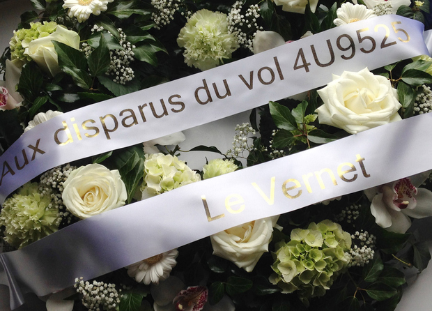 islam nationalstaat terrorismus vorurteil germanwings