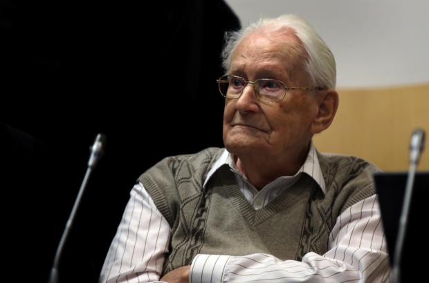 holocaust nazi Konzentrationslager SS ns-verbrechen kriegsverbrechen