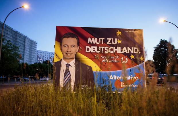 rechtspopulismus bernd-lucke AfD pegida print12