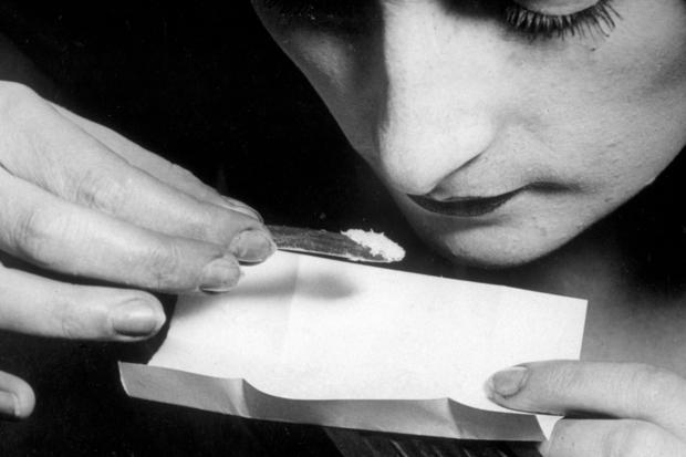 drogenlegalisierung drogengebraucher drogen drogenpolitik print12