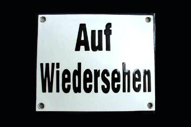 evangelische-kirche margot-kaessmann ruecktritt glaubwuerdigkeit