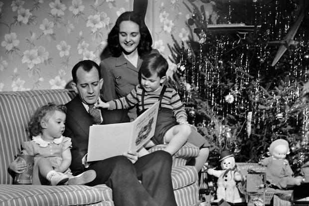 homosexualitaet familie gender schwulen--und-lesbenbewegung