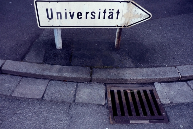 universitaet