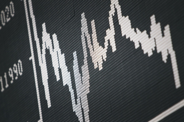 frankfurt spekulation dax Börse