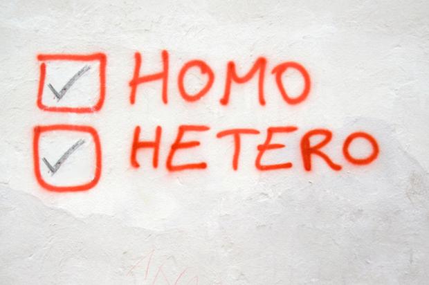 homosexualitaet homophobie