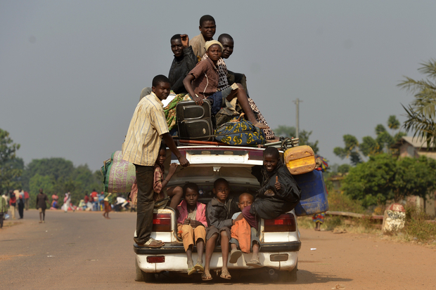 deutschland migration globalisierung globale-migration sozialleistung sozialstaat flüchtlinge flüchtlingskrise