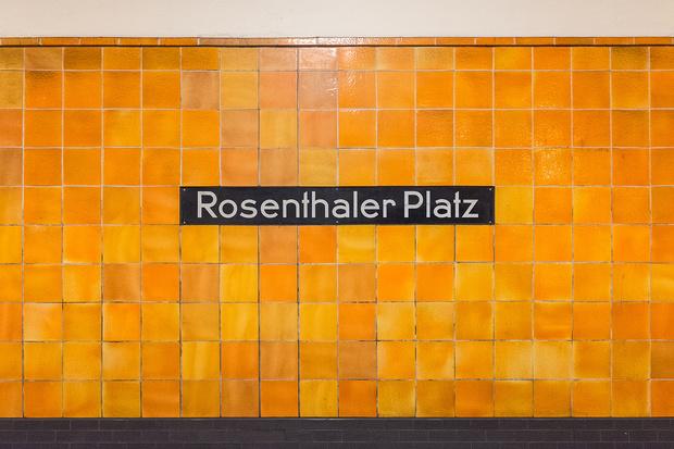 berlin tourismus heimat print13