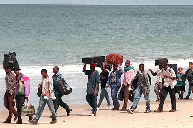 europa-politik europaeische-identitaet migration globale-migration migranten