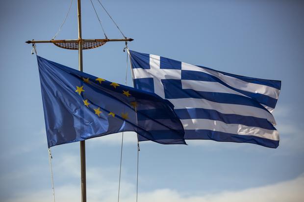 eurozone schuldenkrise griechenland schuldenschnitt angela merkel wolfgang schäuble