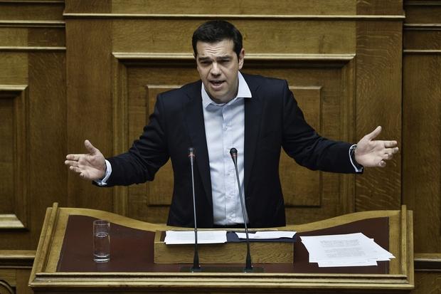 schuldenkrise eurokrise alexis-tsipras
