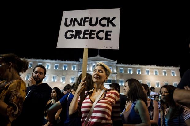 wolfgang-schaeuble referendum austerity greece alexis-tsipras