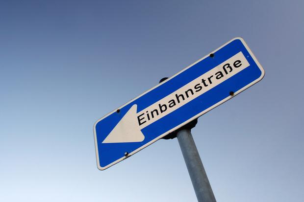 eurokrise griechenland europaeische-integration