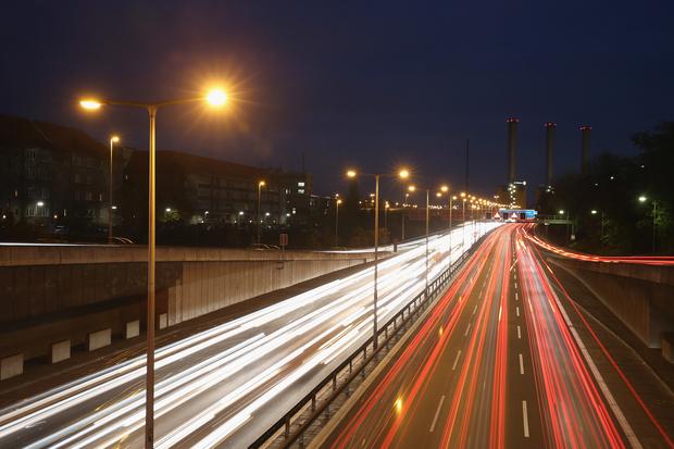 verbraucherschutz autoverkehr