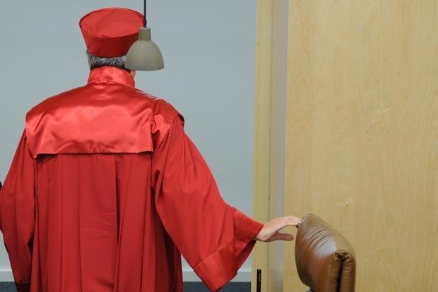 spd bundesverfassungsgericht betreuungsgeld manuela-schwesig peter-tauber