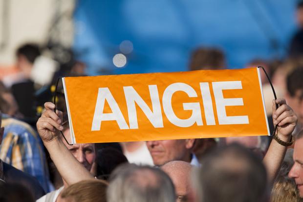 angela-merkel csu cdu asyl asylpolitik