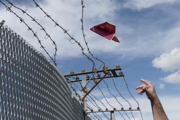 angela-merkel flüchtlinge flüchtlingskrise