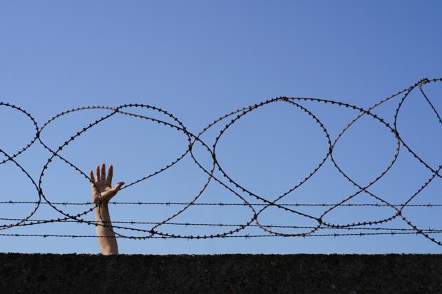 europa-politik angela-merkel europaeische-union recep-tayyip-erdogan flüchtlinge flüchtlingskrise