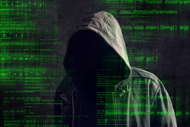 datensicherheit cybercrime spionage