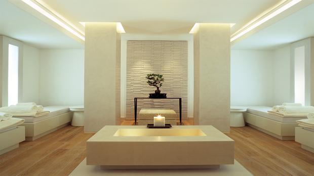design lifestyle life interieur Interior
