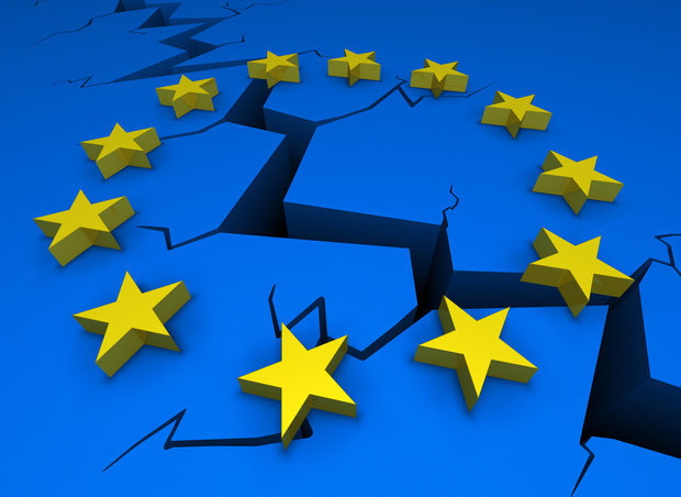 europa-politik hans-werner-sinn brexit