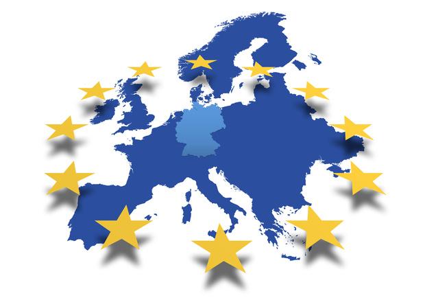 europa-politik europaeische-union europa