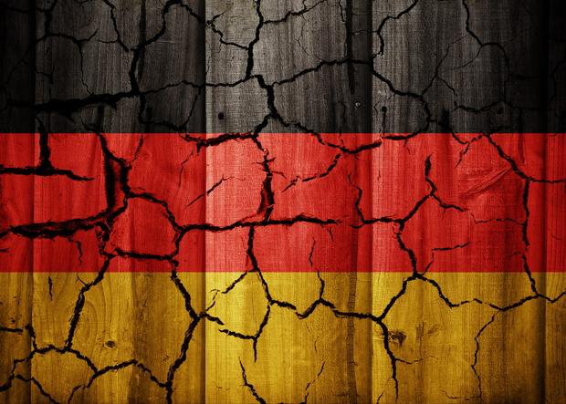 debatte debattenkultur flüchtlingskrise