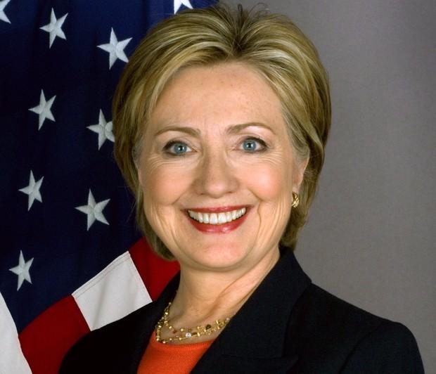 usa hillary-clinton präsidentschaftskandidatur demokraten
