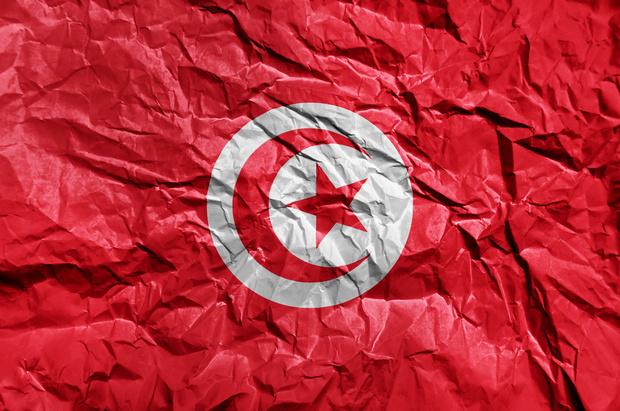 tunesien arabischer-fruehling nordafrika