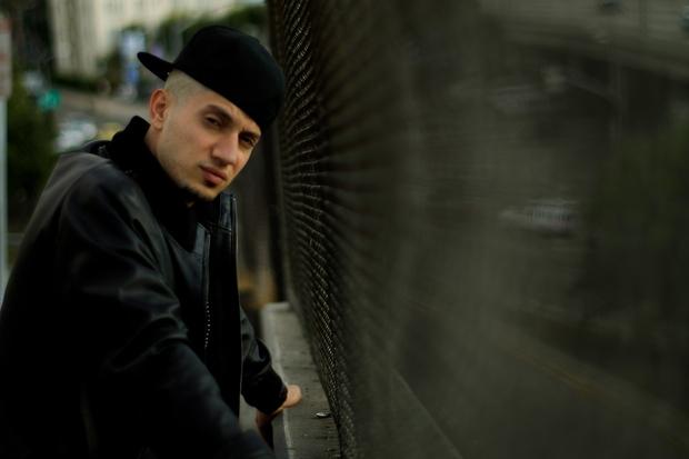 musik aegypten hip-hop #jan25 9/11 revolution poesie