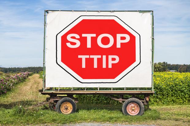 greenpeace investor freihandel freihandelsabkommen TTIP