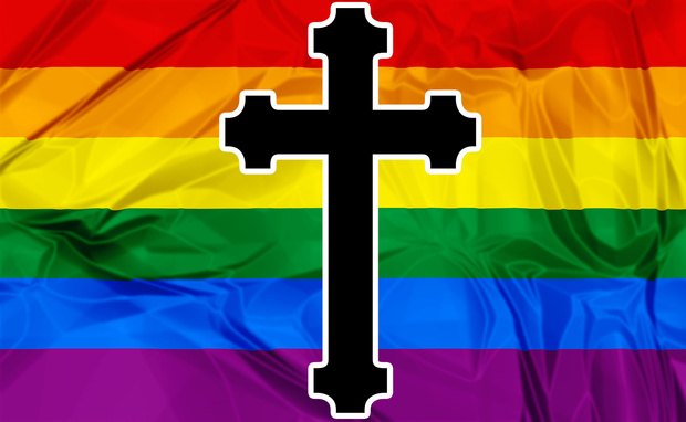 homosexualitaet katholische-kirche