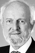 Ernst Ulrich  von Weizsäcker
