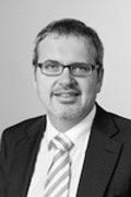 Christoph Kaserer