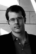 Florian Keisinger