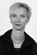 Halina Wawzyniak