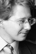 Gérard Bökenkamp