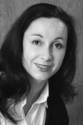 Christina Bartz - The European