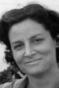 Elisabeth Braune